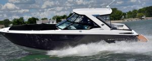Monterey boats for sale in ohio
