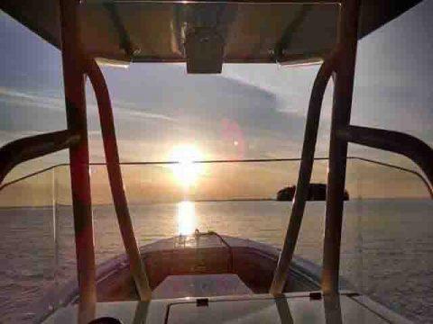boat-646-wide-e1522765004904 copy copy